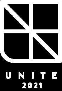 UNITE-2021_logo