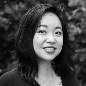 Jane-Chao-Pomeroy