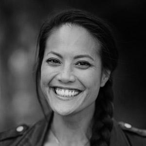Katherine-Lam